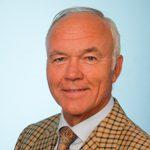 Horst Lettner