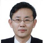 Seung-Kwan Shin