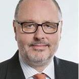 Dr. Dietrich Stiller