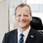 Bernd Gehlen